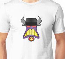 Heisenzurg Unisex T-Shirt