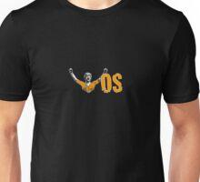 Marianne Vos Unisex T-Shirt