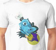 morphing-minds Unisex T-Shirt