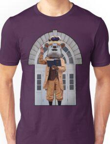 Corso JMU Duke Dog T-Shirt