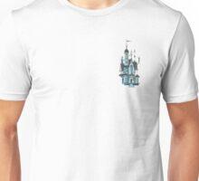 Foster's House Unisex T-Shirt