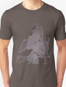 noodle bird T-Shirt