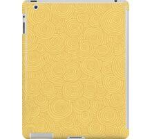 Doodle iPad Case/Skin