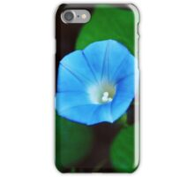 Bloomette iPhone Case/Skin