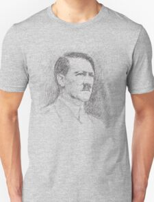 Adolf Hitler T-Shirt
