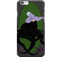 Ursula IPhone Case iPhone Case/Skin