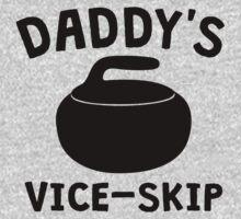 Daddy's Vice Skip One Piece - Long Sleeve