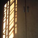 Morning Light by Sixto Tomas Marcelo