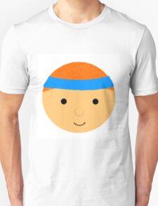 Starkid Ron Weasley Unisex T-Shirt