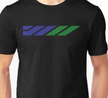 Austin Rover T-Shirt Unisex T-Shirt