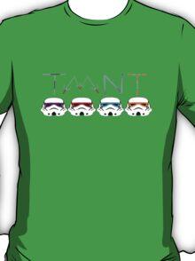TMNT (TROOPERS) T-Shirt