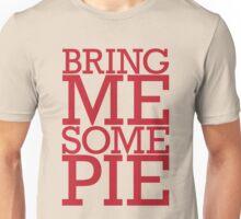 Bring Me Unisex T-Shirt