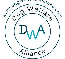 The Dog Welfare Alliance  by DWAlliance