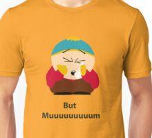 South Park - Cartman Unisex T-Shirt