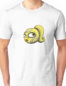 tennisball Unisex T-Shirt