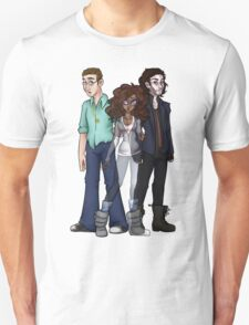 This is Awkward Unisex T-Shirt