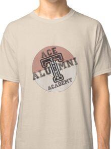 Ace Trainer Alumni Classic T-Shirt