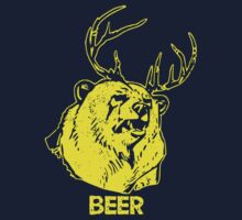 Beer by KDGrafx