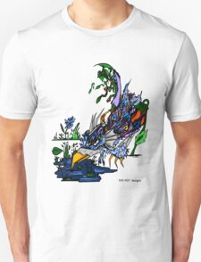 MechaniBird! T-Shirt