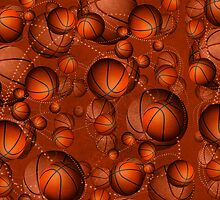 Basketballs! by katz1