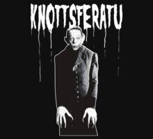 Knottsferatu by Six 3