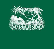 Costa Rican Rainforest Unisex T-Shirt