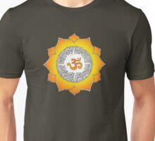 Aum 1 Unisex T-Shirt