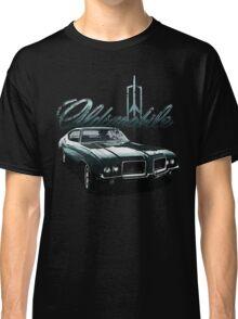 Vintage Olds 442 Classic T-Shirt