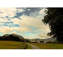 Killarney National Park Photographic Print