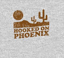 Hooked on Phoenix Unisex T-Shirt