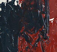 textures overlap (1) by RSstudio
