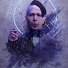Zorg by DigitalTheory