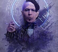 Zorg by DigitalTheory