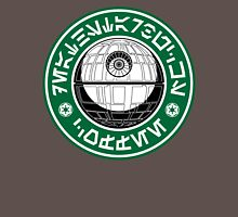 Dark Roast of the Sith T-Shirt