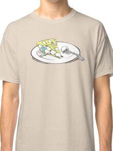 Shepherds pie Classic T-Shirt