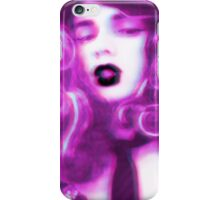 Robyn Case iPhone Case/Skin