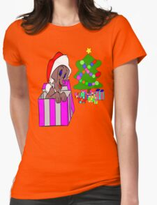 christmas fun T-Shirt
