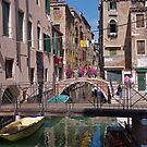 Images of Italy by roger smith