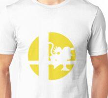 Diddy Kong - Super Smash Bros. Unisex T-Shirt