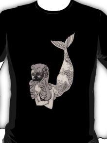 Fluorance T-Shirt