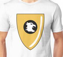 Eric The Cavalier (Full Shield Version) Unisex T-Shirt
