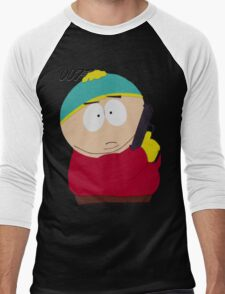 South Park|James Bond|Erica Cartman|007 T-Shirt