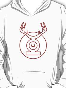 Red Lantern T-Shirt