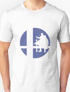Ike - Super Smash Bros. T-Shirt