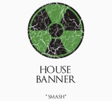 House Banner by lingus