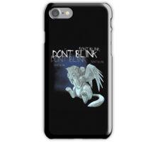 Weeping Kitten iPhone Case/Skin