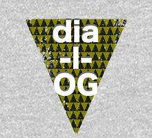 Dialog - Bild & Sprache III Unisex T-Shirt