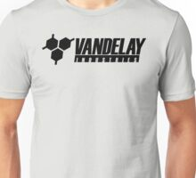 Vandelay Industries. Unisex T-Shirt