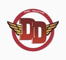 SMD Telecum DD1 by Inexuviae