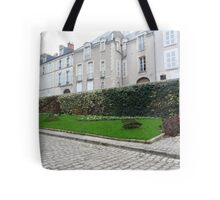 STREET - photography Tote Bag
